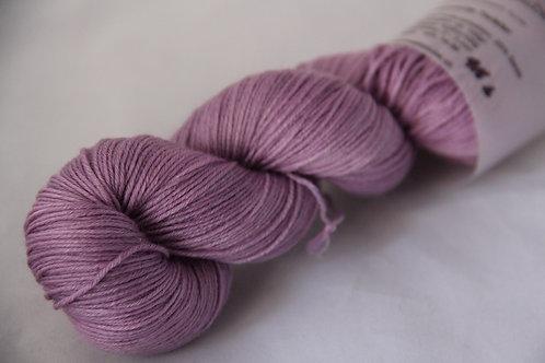 Sockenwolle Twister Farbnr. 916b