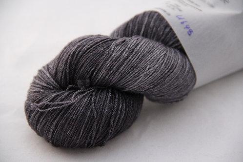 Merino / Seide Lace Farbnr. U648