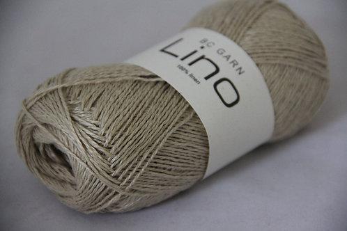 Lino Ln33