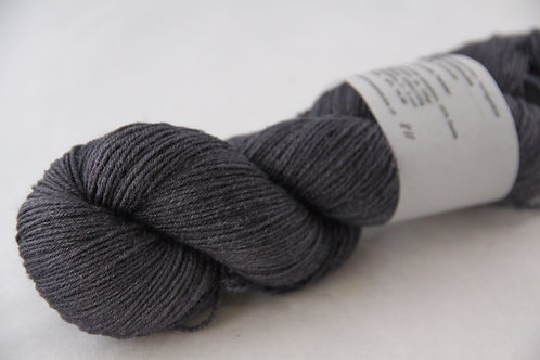 Sockenwolle Twister Farbnr. 817