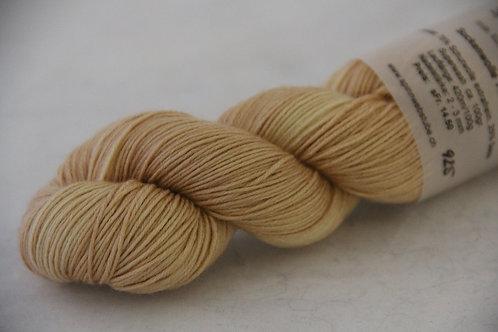 Sockenwolle Twister Farbnr. 925