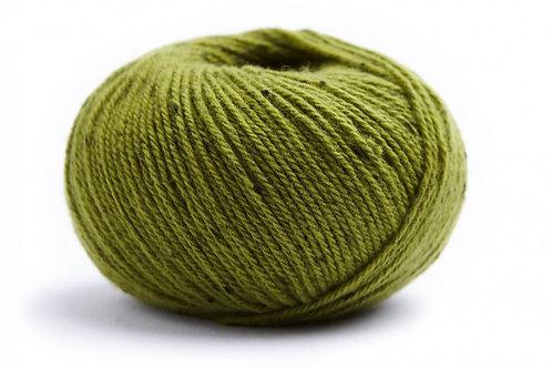 Como Tweed Kiwi