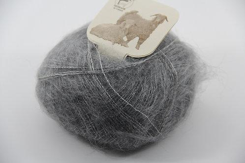 Brushed Lace 3101