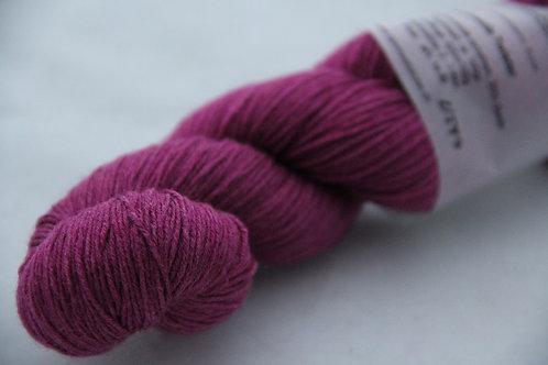 Sockenwolle Twister Farbnr U594