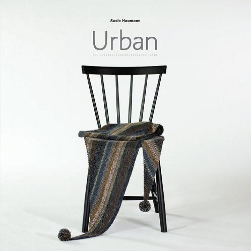 Urban by Susie Haumann