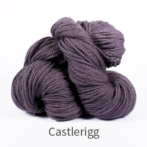 Cumbria Castlerigg