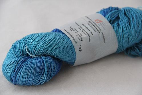 Merino / Seide Lace Farbnr. 907