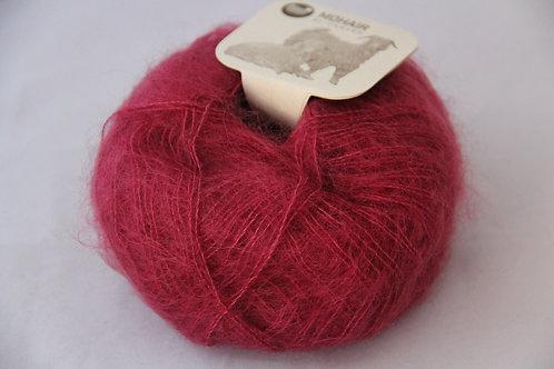 Brushed Lace 3017