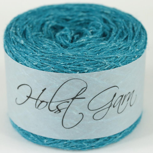 Holst Tides Turquoise