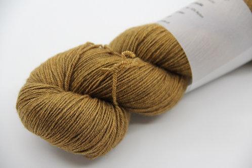Merino Yak Socks Farbnr. U731