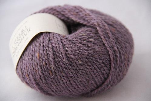 Hamelton Tweed hx29