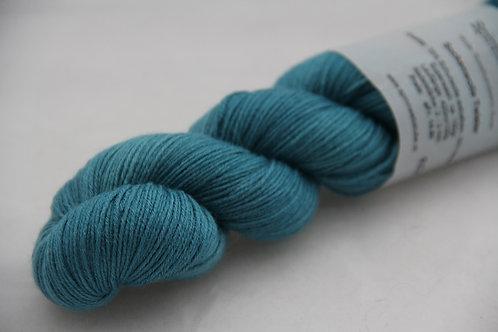 Sockenwolle Twister Farbnr. 954