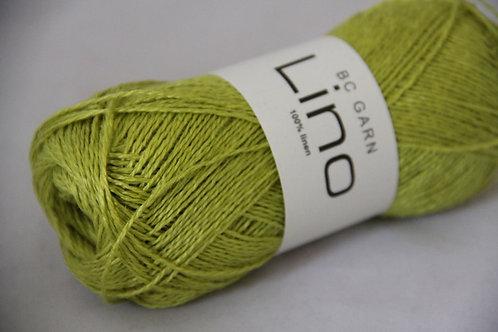 Lino Ln57
