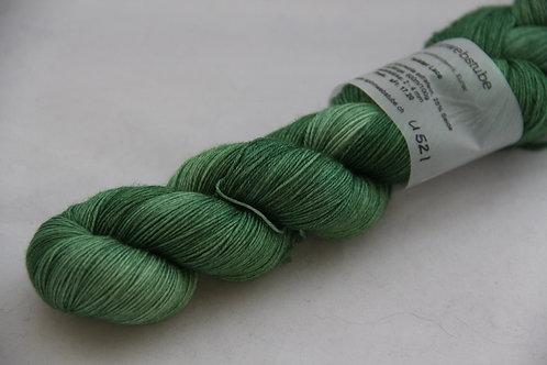 Twister Lace U521