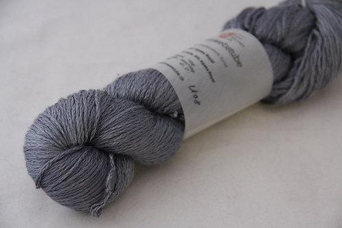 Silk/Alpaka Royal Farbnr. U08