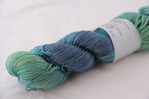 Sockenwolle Twister Farbnr. 933