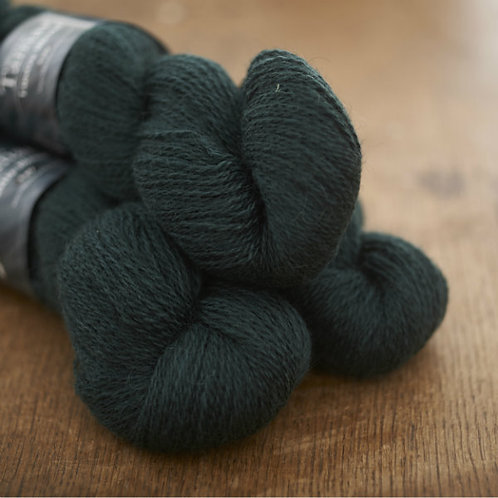 Tamar 4-ply Withey Brook