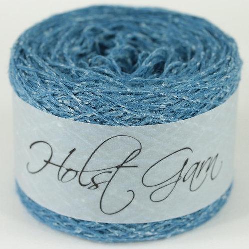 Holst Tides Blue Bell