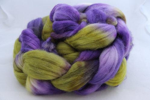Merino / Nylon Sockenwollqualität Nr.238, 190gr.