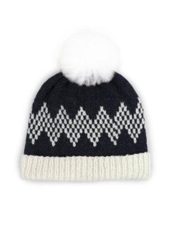 """Toft Mützenset """"Toboggan Hat"""""""