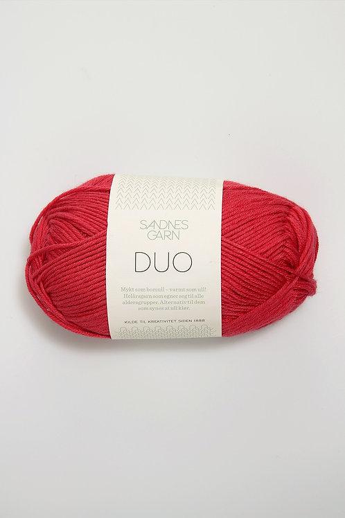 Sandnes Duo 4219 Rod