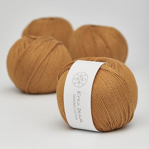 Krea Deluxe Baumwolle 09