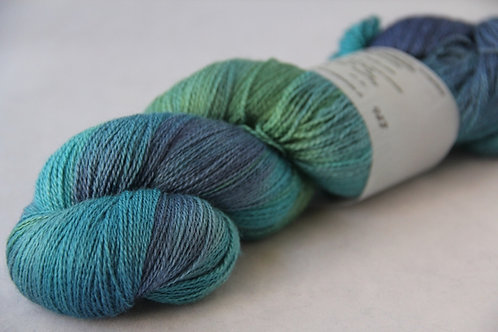 BFL / Seide Lace Farbnr. 933