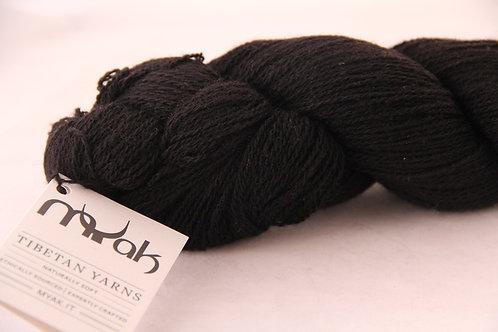 mYak Lace black