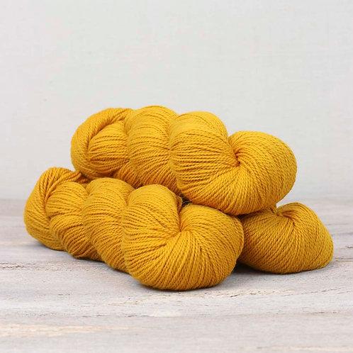 Amble Yellow Earl