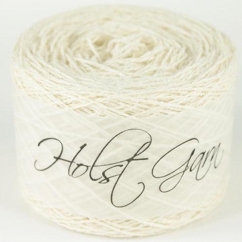 Holst Tides Cream