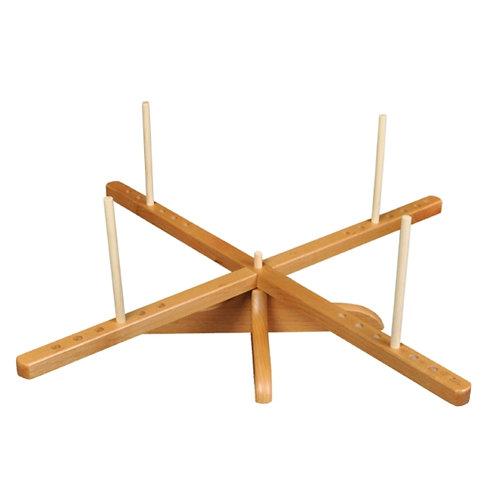 Garnhaspel Holz ChiaoGoo