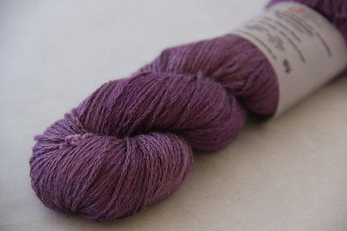 Silk/Alpaka Royal Farbnr. 916
