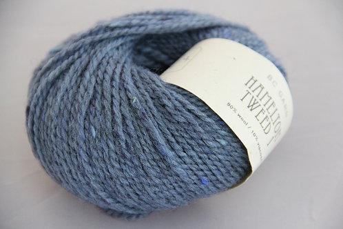 Hamelton Tweed hx03