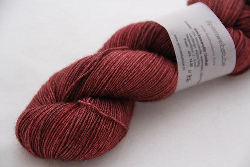 Sockenwolle 6fach U709