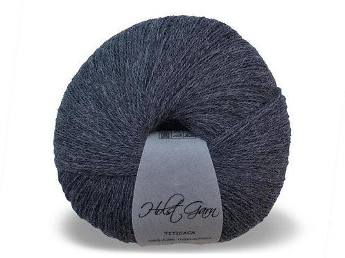 Holst Titicaca 18 Stonewash