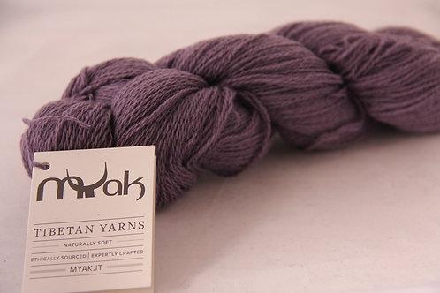 mYak Lace lavender