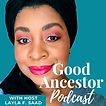 Featured podcast cover