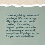 allyship-post-02png