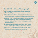 The Colonial Origins of Thanksgiving Slide 4