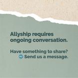 allyship-post-03png