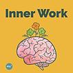 innerwork-01.png