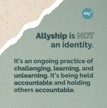 allyship-post-01png