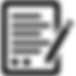 form-icon-png-25.jpg.png