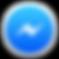 Messenger-Logo-Design-Vector-Free-Downlo