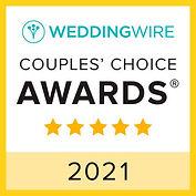 2021 weddingwire award.jpg