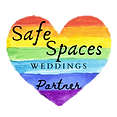 Safe Spaces partner logo.png