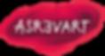 Asrevart_Logo.png