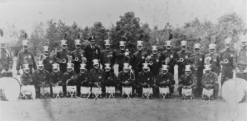 Corps Photo_3.JPG