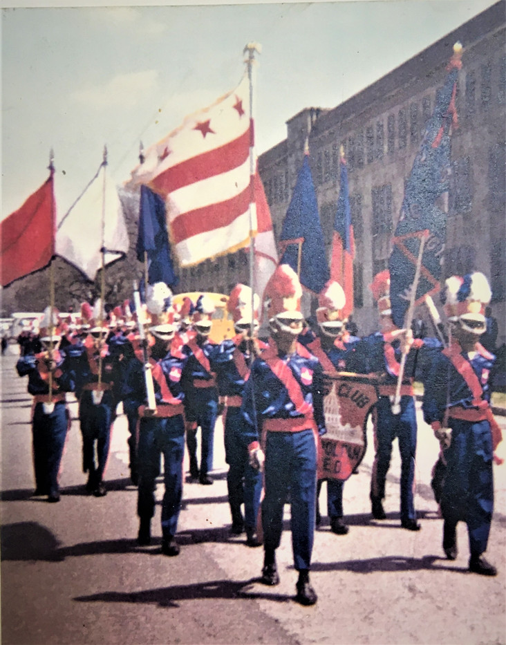 Corps in Parade_6.JPG