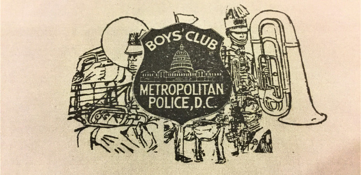 Boys Club-Ambassadors Logo.jpg